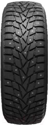 Зимняя шина Dunlop SP Winter Ice 02 205/55R16 94T (шипы)