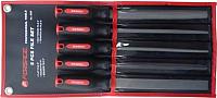 Набор однотипного инструмента RockForce 5056 -