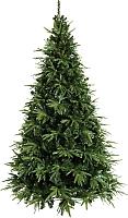 Ель искусственная Green Trees Фьерро Премиум (2.1м) -