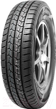 Зимняя шина LingLong GreenMax Winter VAN 235/65R16C 121/119R