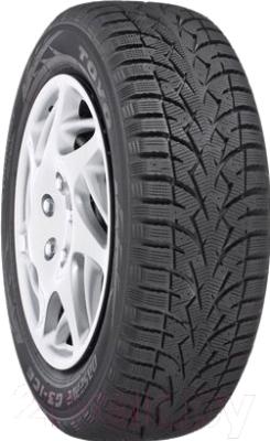 Зимняя шина Toyo Observe G3-ICE 275/50R20 109T