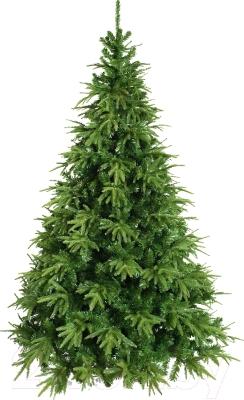 Ель искусственная Green Trees Форесто Премиум (2.1м)