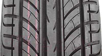 Летняя шина Premiorri Solazo 185/60R14 82H