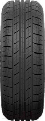 Всесезонная шина Premiorri Vimero 215/60R16 95H