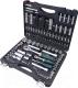 Универсальный набор инструментов RockForce 41082-9 -