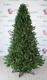 Ель искусственная Green Trees Сказочная Премиум (3.5м) -