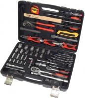 Универсальный набор инструментов RockForce RF-41012 -