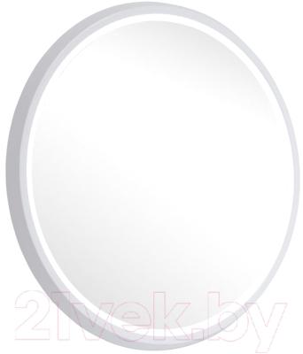 Зеркало для ванной Bliss Магия-1 / 0448.5 (ночная волна)