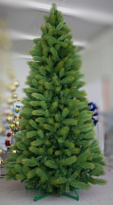 Кедр искусственный Green Trees Канадский Премиум (3.5м)