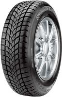 Зимняя шина Lassa Competus Winter 265/65R17 116H -