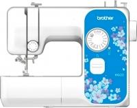 Швейная машина Brother HQ-22 -