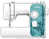 Швейная машина Brother X-10 -