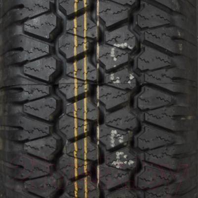 Зимняя шина Lassa Wintus 185R14C 102/100Q