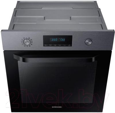 Электрический духовой шкаф Samsung NV70K2340RG/WT