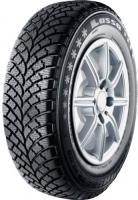 Зимняя шина Lassa Snoways 2C 205/70R15C 106/104R -