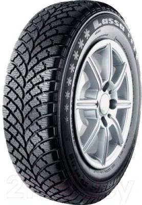 Зимняя шина Lassa Snoways 2C 205/70R15C 106/104R