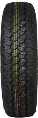 Зимняя шина Lassa Wintus 185/75R16C 104/102R