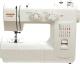 Швейная машина Janome Legend LE-17 -