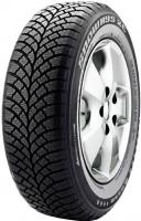 Зимняя шина Lassa Snoways 2C 205/65R16C 107/105R -