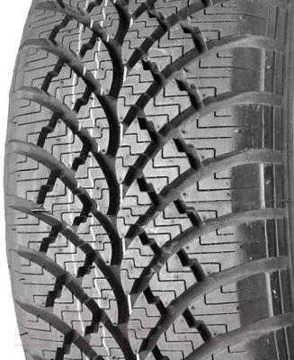 Зимняя шина Lassa Snoways 2C 205/65R16C 107/105R