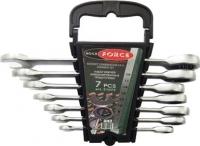 Набор однотипного инструмента RockForce 51072 -