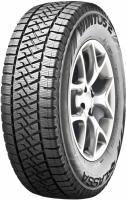Зимняя шина Lassa Wintus 2 205/65R16C 107/105R -
