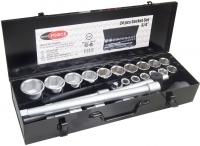 Универсальный набор инструментов RockForce 6241-5 -