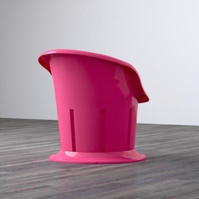Кресло Ikea Попторп 502.249.03