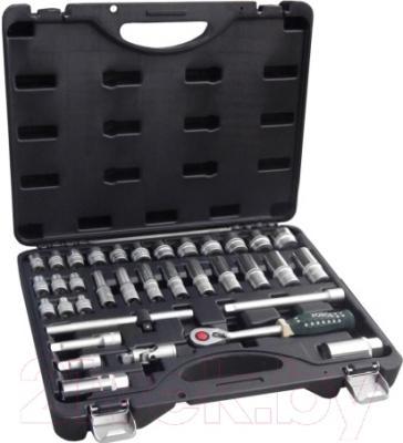 Универсальный набор инструментов RockForce 3351-5