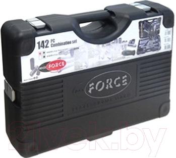 Универсальный набор инструментов RockForce 41421-5