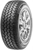 Зимняя шина Lassa Wintus 205/75R16C 110/108Q -