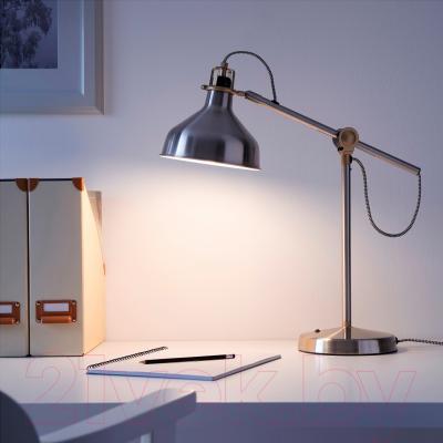 Лампа Ikea Ранарп 502.576.82