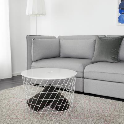 Журнальный столик Ikea Квистбру 503.222.39