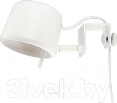 Лампа Ikea Варв 503.420.39