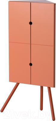 Шкаф Ikea Икеа ПС 2014 602.606.98