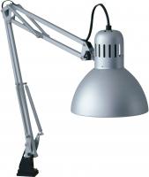 Лампа Ikea Терциал 603.701.83 -