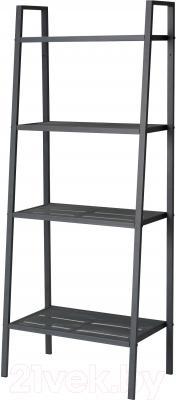 Стеллаж Ikea Лерберг 701.147.53