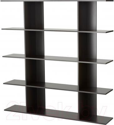 Стеллаж Ikea Хорда 702.765.47