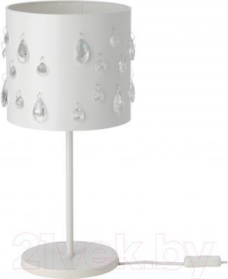 Лампа Ikea Седимент 702.789.14