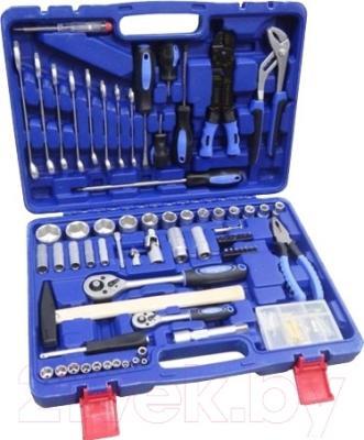 Универсальный набор инструментов KingTul KT99