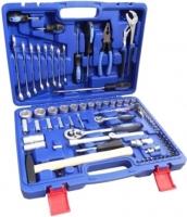 Универсальный набор инструментов KingTul KT76 -