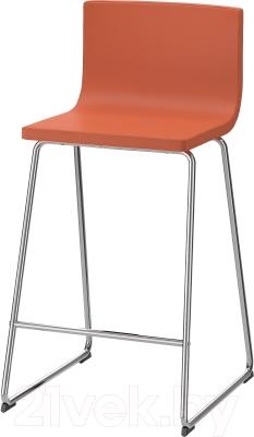Стул Ikea Бернгард 703.347.45