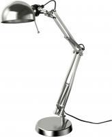 Лампа Ikea Форсо 801.467.63 -