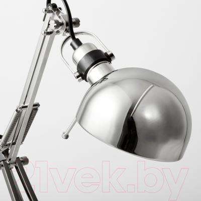 Лампа Ikea Форсо 801.467.63