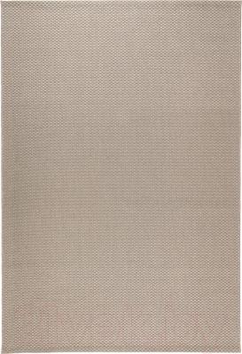 Циновка Ikea Морум 801.982.95