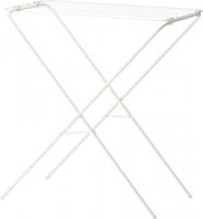 Сушилка для белья Ikea Элль 802.428.92 -