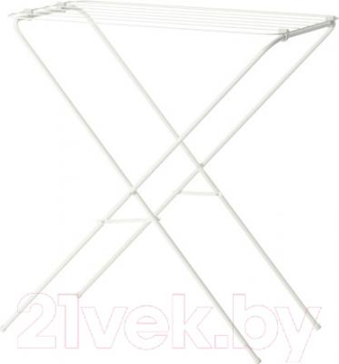Сушилка для белья Ikea Элль 802.428.92