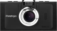 Автомобильный видеорегистратор Prestigio RoadRunner 570GPS / PCDVRR570GPSB -