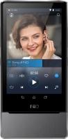 MP3-плеер FiiO X7 -