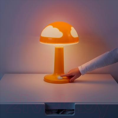 Лампа Ikea Скойг 903.113.52